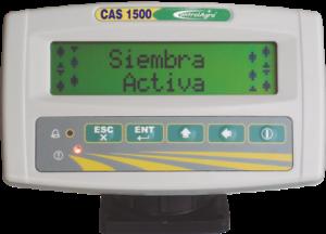 CAS1500.ES.1web